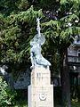 Masone-monumento ai caduti.jpg
