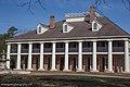 Masonic Home for Children in Alexandria, Louisiana.jpg