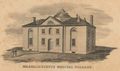 Massachusetts Medical College ca1824 MasonSt Boston.png