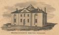 Massachusetts Medical College ca1824 MasonSt Boston.png
