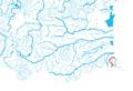 Massane in Pyrénées-Orientales.png