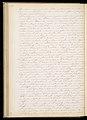 Master Weaver's Thesis Book, Systeme de la Mecanique a la Jacquard, 1848 (CH 18556803-199).jpg