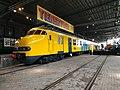 Mat '64 (Plan V) - Nederlands Spoorwegmuseum (2019).jpg