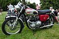 Matchless G12 CSR 650cc (1964).jpg