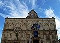 Matera - Palazzo Lanfranchi.jpg