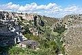 Matera view to Convento di Sant´Agostino-2871.jpg