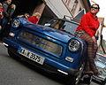 Mathaisemarkt 2015 - Trabant-001.jpg