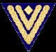 Matrosenoberstabsgefreiter - Kriegsmarine.png