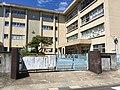 Matsudo kogasaki elementary school02.jpg