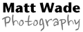 Matt Wade Photography.png