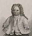 Matthias Buchinger, a phocomelic cropped.jpg