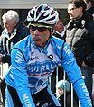 Matthias Russ.JPG