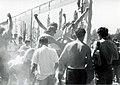 Mauerspecht Okt 1990 16.jpg