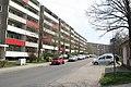 Maulbeerenstraße Neuomsewitz 2019 01.jpg