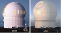 Maunakea Spectroscopic Explorer will look similar to CFHT.png