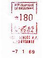 Mauritania stamp type 5.jpg