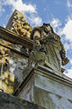 Mausoleo del General Jose Maria de la Cruz.jpg