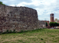 Mausoleo del Torrione Prenestino 11.PNG