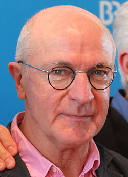 Max Färberböck.JPG