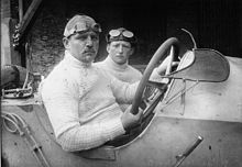 Max Sailer at the 1914 French Grand Prix (3).jpg