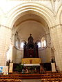 Maxent (35) Église 16.JPG