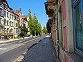 Maxim Gorki Straße Pirna (43649740935).jpg