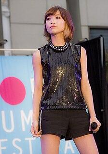 Mayn singer