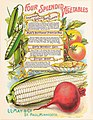 May's catalogue of northern grown seeds, plants, bulbs and fruits (16600662079).jpg