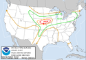 May 22, 2004 SPC High Risk.png