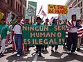 May Day Immigration March LA04.jpg