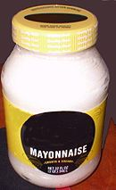 Mayonnaise Jar 550x900.JPG
