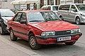 Mazda 626 GC 26.06.19 JM (2).jpg
