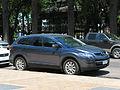 Mazda CX-9 3.5R 2008 (14643370603).jpg