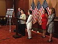 Mazie Hirono speaking in support of Planned Parenthood.jpg