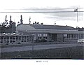 McCleary School 1964.jpg
