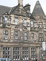 McDonald Road library, Edinburgh-019.jpg
