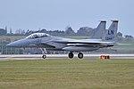 McDonnell Douglas F-15D Eagle '84-044 LN' (30800573122).jpg