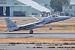 McDonnell Douglas F-15J Kai Eagle '92-8907 907' (33951101648).jpg