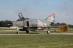 McDonnell Douglas F-4 Phantom II (20068040992).jpg