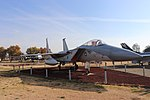 McDonnell Douglas F15-A Eagle (Side View).jpg