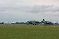Me262 at ILA 2010 09.jpg