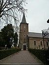 mechelen-kerk (3)