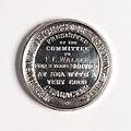Medal, service (AM 2001.25.1094-2).jpg