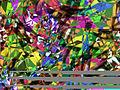 MediaRescue - von C (2007-01-2009-08)image 4686.JPG