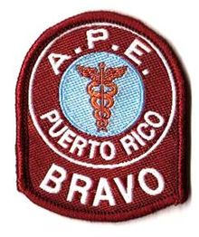 Medical Cadet Corps (Seventh-day Adventists) Puerto Rico.jpg