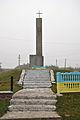 Medvedivtsi-pam-II-svitova-14102901.jpg
