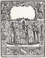 Meister FSW Augsburger Stadtheilige 1516.jpg