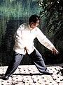 Meister Lam in Jiuzhaigou2.jpg