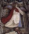 Melozzo da forlì angelo, loreto.jpg