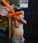 Members of JTF-Bravo volunteer at local orphanage 141116-F-ZT243-074.jpg